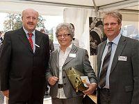 Firmengruppe Konrad Stükerjürgen feiert 125 jähriges Jubiläum